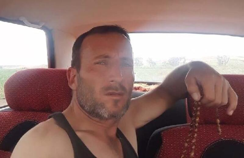 Çiğdem'i bıçaklayarak öldüren sevgilisi tutuklandı