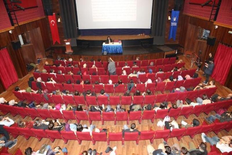 'Bursa Edebiyat ve Yazı Akademisi' çalışmaları devam ediyor