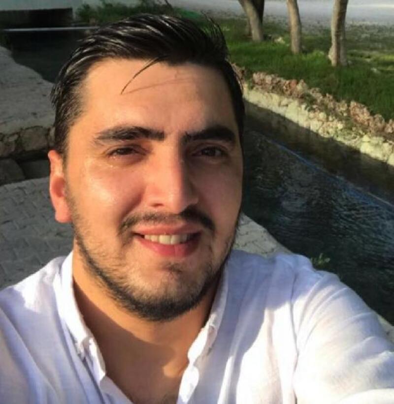 Suriye'den yapılan saldırılarda yaralanan Şivan Çetin, 19 gün sonra şehit oldu