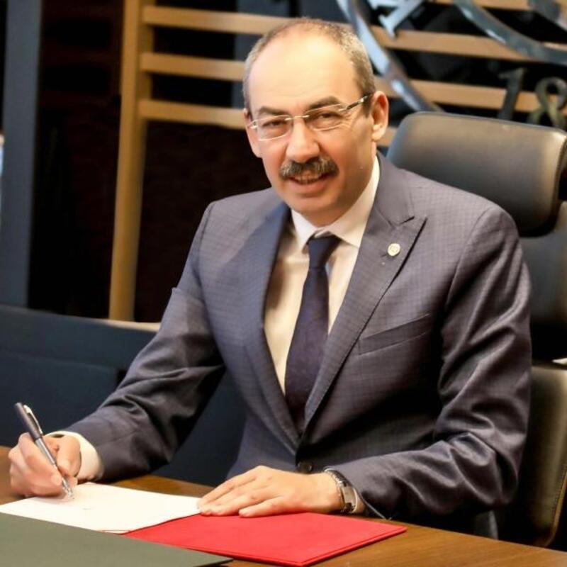 Başkan Gülsoy'dan istihdam odaklı kredi paketi değerlendirmesi