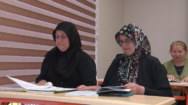 Maltepe'de 5 bin kadına danışmanlık desteği verildi