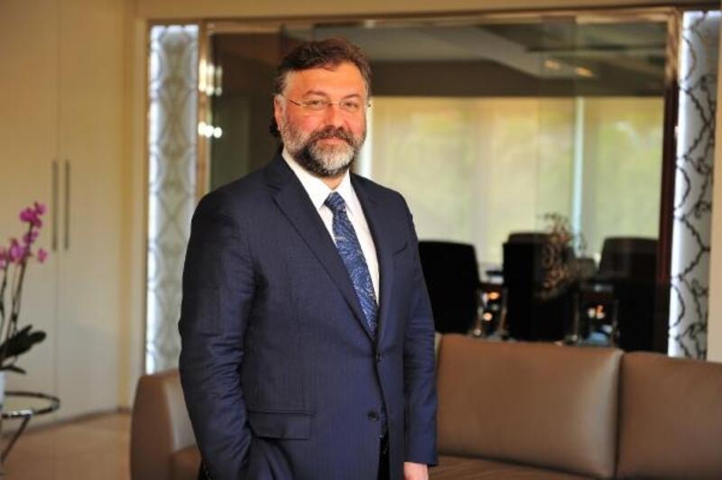 Türkiye, konut satışlarında rekora gidiyor