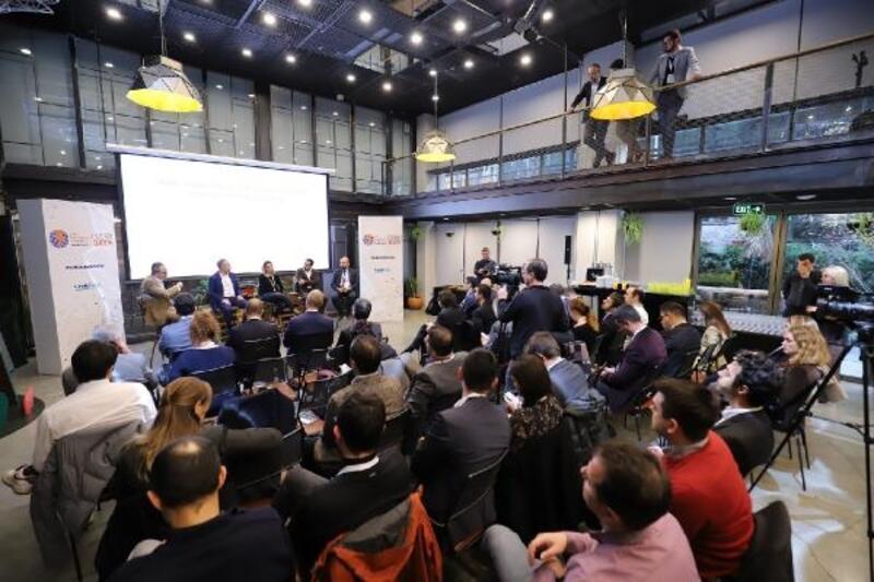 Limak Enerji'den sektöre yenilik katan proje