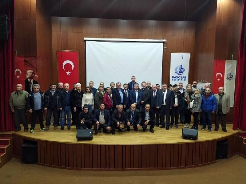 Prof. Dr. Dinkov: Ermeni iddialarına en iyi yanıt arşivlerde