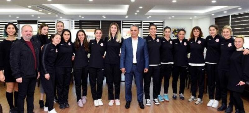 Türkiye'nin spor politikası değişecek