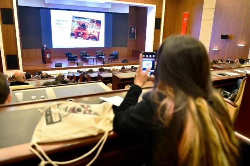 Büyükşehir'den 'Yerel Hayvan Koruma Görevlisi' eğitimi