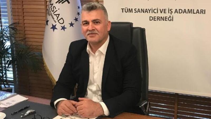 TÜMSİAD'tan, Türkiye'nin otomobiline tam destek