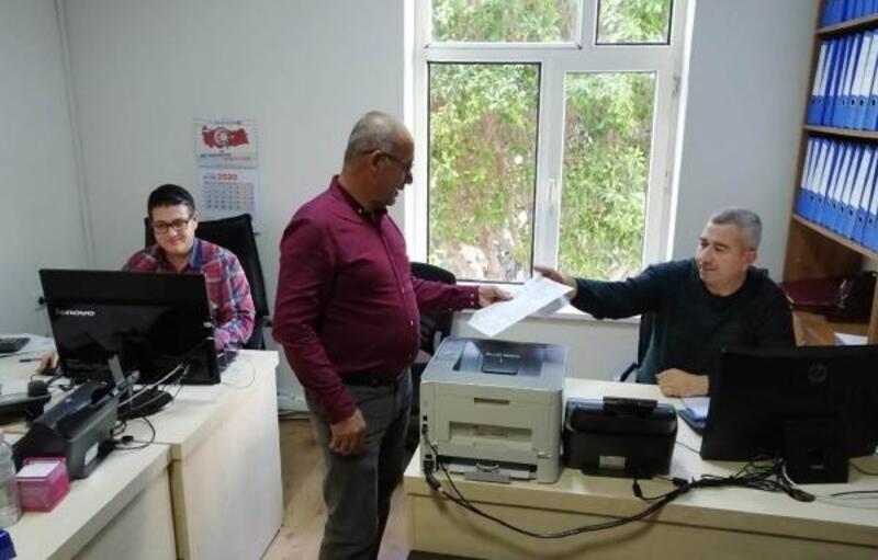 Manavgat'ta 927 tüketiciye 1 milyon 118 bin lira iade