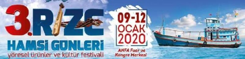 Rize Ankara'ya taşınıyor