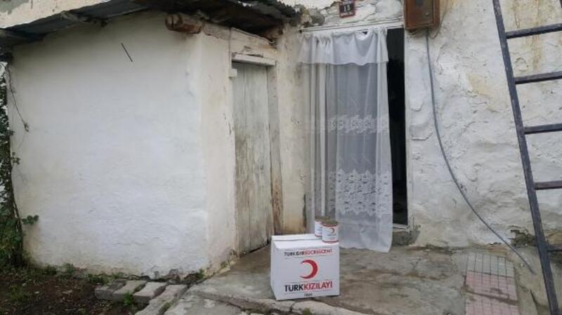 Suşehri Kızılay, 2019 yılını değerlendirdi
