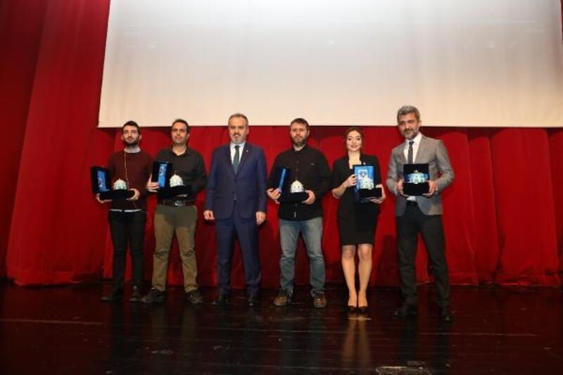 'Büyükşehir'le Üniversiteye' programı başladı