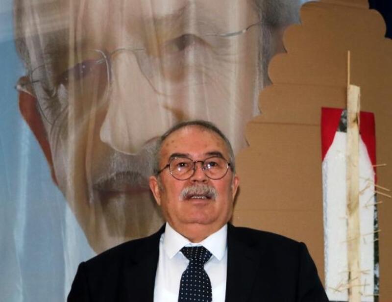 CHP Sandıklı'da seçim