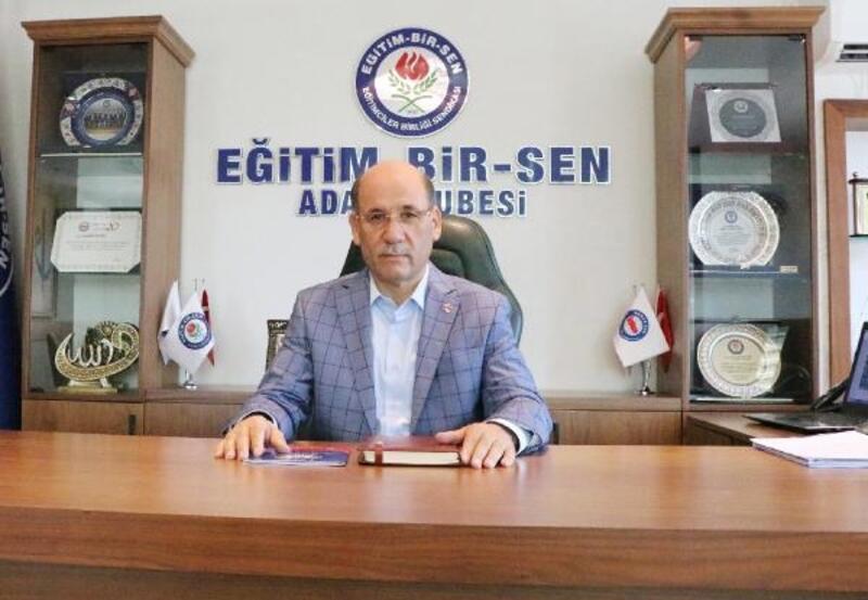 Mehmet Sezer: Meslek kanunu bir an önce çıkarılmalı