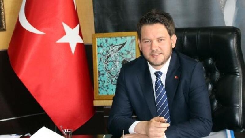 Pınarhisar'da artık tüm pasaport, ehliyet ve kimlik işlemleri yapılıyor