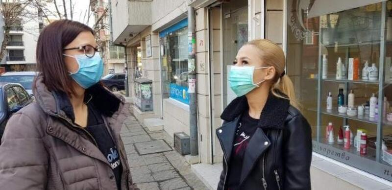 Bulgaristan'da grip salgını doruk noktada, 1300 okulda eğitime ara verildi