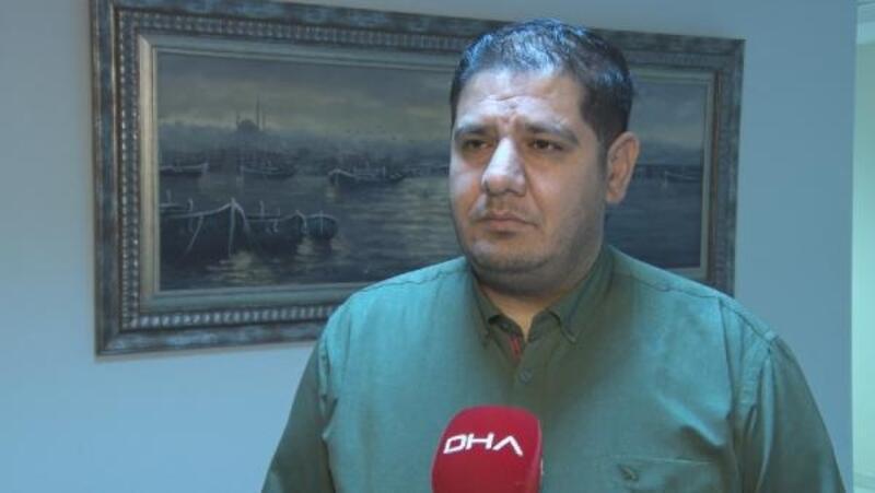 Deprem provokatörlerine 'milleti ve devleti aşağılama' soruşturması