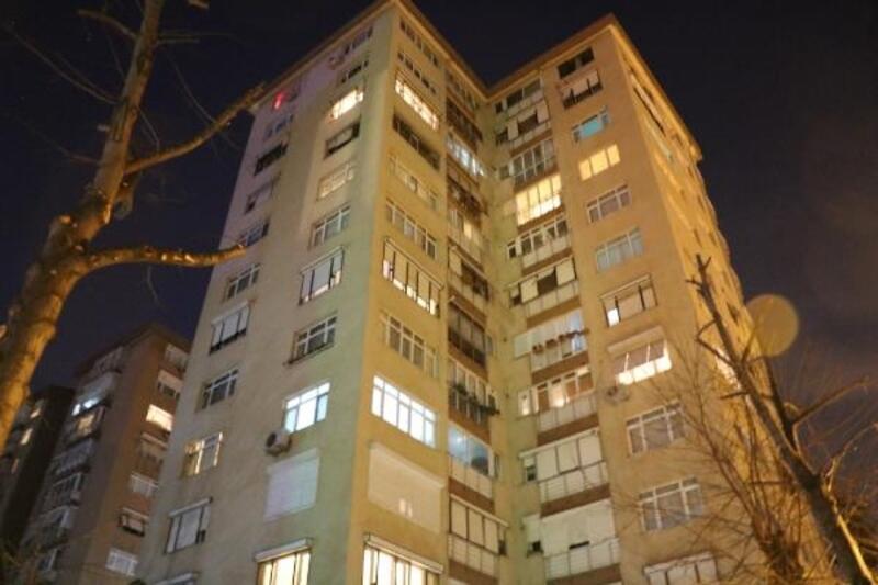 Ergenekon Kumpas Davası sanıklarından Ümit Sayın evinde ölü bulundu