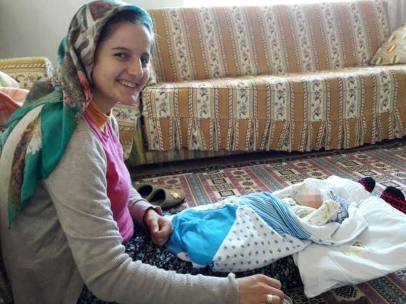 Ayşenur'a cinsel saldırıda bulunup, intiharına neden olan kuzeni, başka suçtan tutuklandı