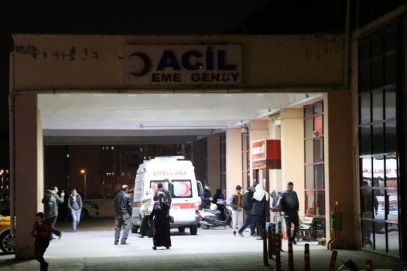 Diyarbakır Sağlık Müdürlüğü'nden 'Koronavirüs' açıklaması
