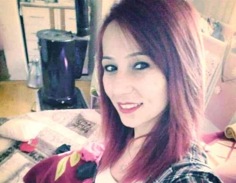 Kayıp Zehra ve Korhan davasında avukattan 'Bu insanlar yaşamaya devam ediyor' iddiası