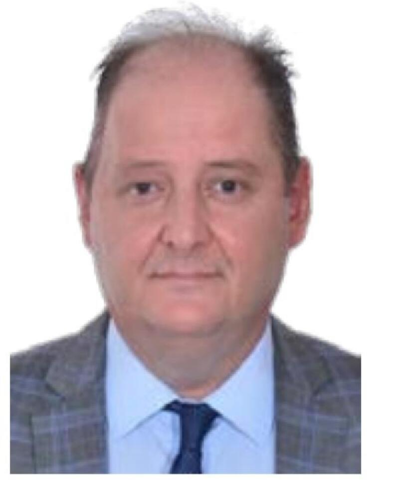 Eski İstanbul İl Emniyet Müdür Yardımcısı Zilcioğlu hayatını kaybetti