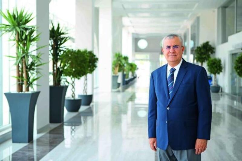 ADASO Başkanı Zeki Kıvanç:Tekstil sektörüistihdam deposu oldu
