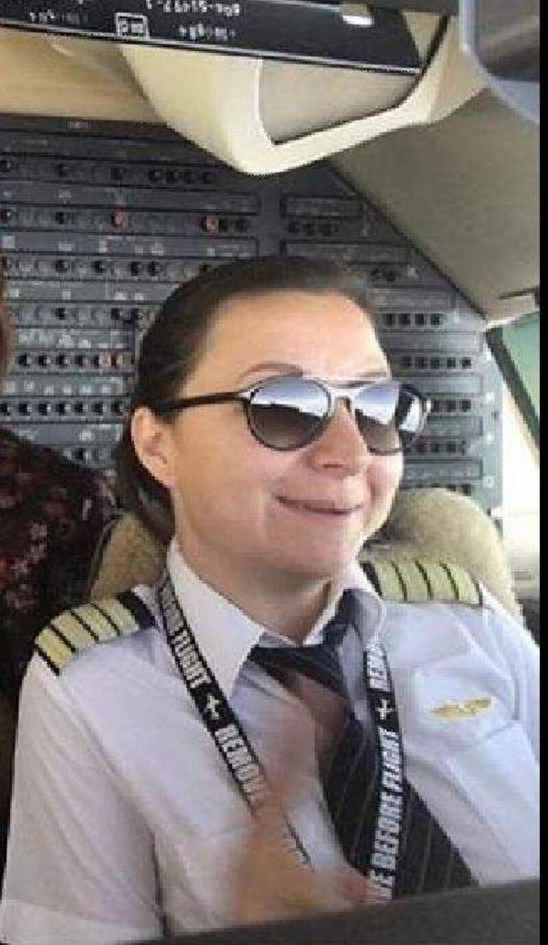 19 gün sonra 2 yıl dolacak, Beril Gebeş'in cenazesi hala bulunamadı