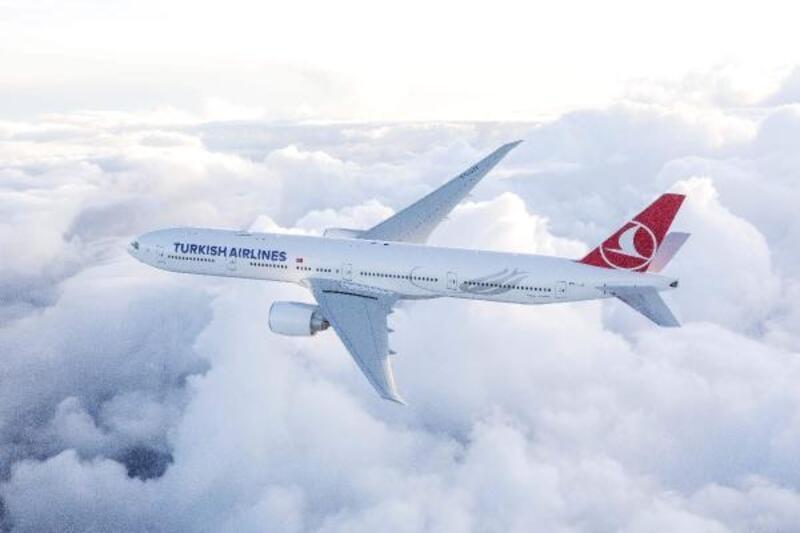 Latinlerin Türkiye'ye ilgisi THY'yi uçurdu;Meksika seferlerini artırıyor