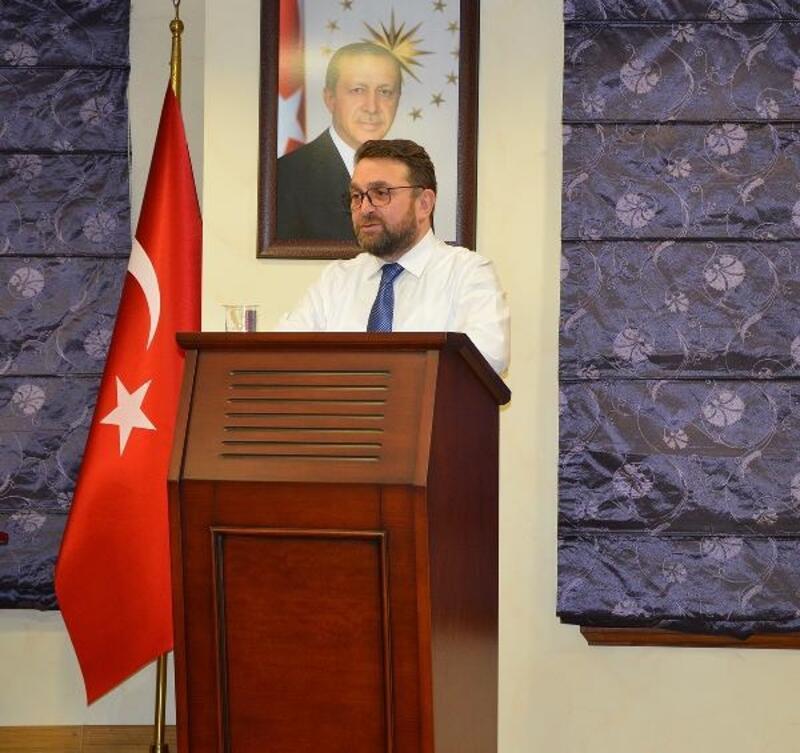 Erdoğan: Çaya katkı maddesine müsaade etmeyeceğiz