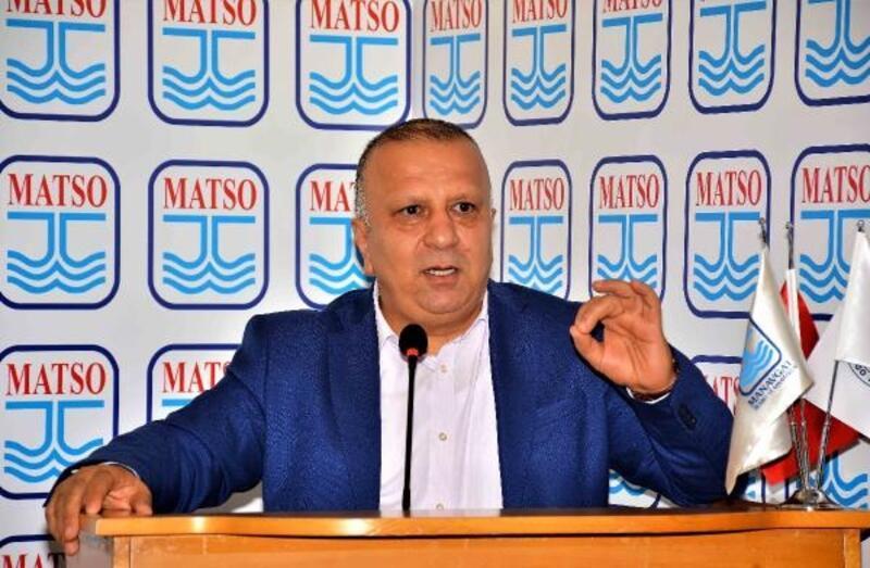 Başkan Boztaş'tan fahiş fiyat uyarısı
