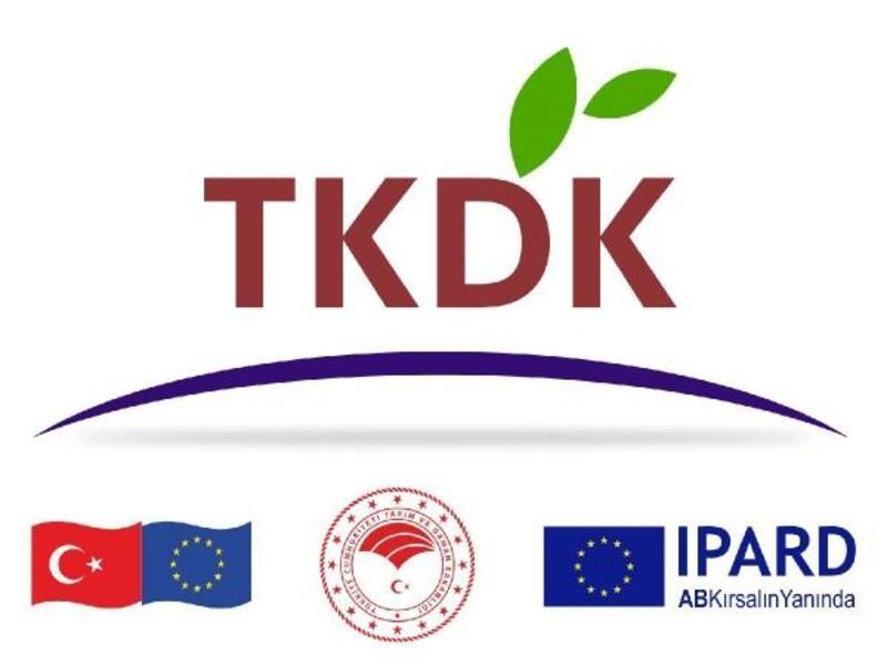 TKDK'dan Mersin'e 317,5 milyon TL yatırım