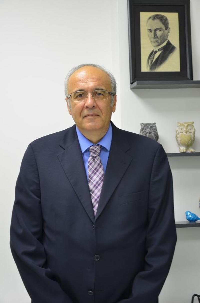 Prof. Dr. Halis Akalın, koronavirüs önemleri konusunda uyarılarda bulundu