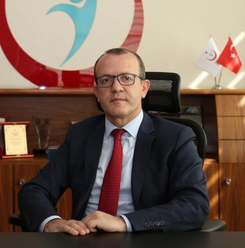 Antalya'da koronavirüs testi bugün başladı
