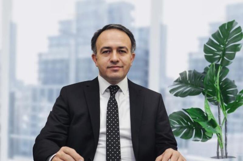 AVM-DER Başkanı Çelik'ten 'Ekonomik İstikrar Kalkanı Paketi' değerlendirmesi