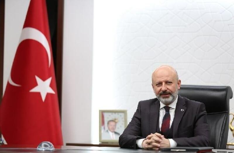 Başkan Çolakbayrakdar'dan e-belediye çağrısı