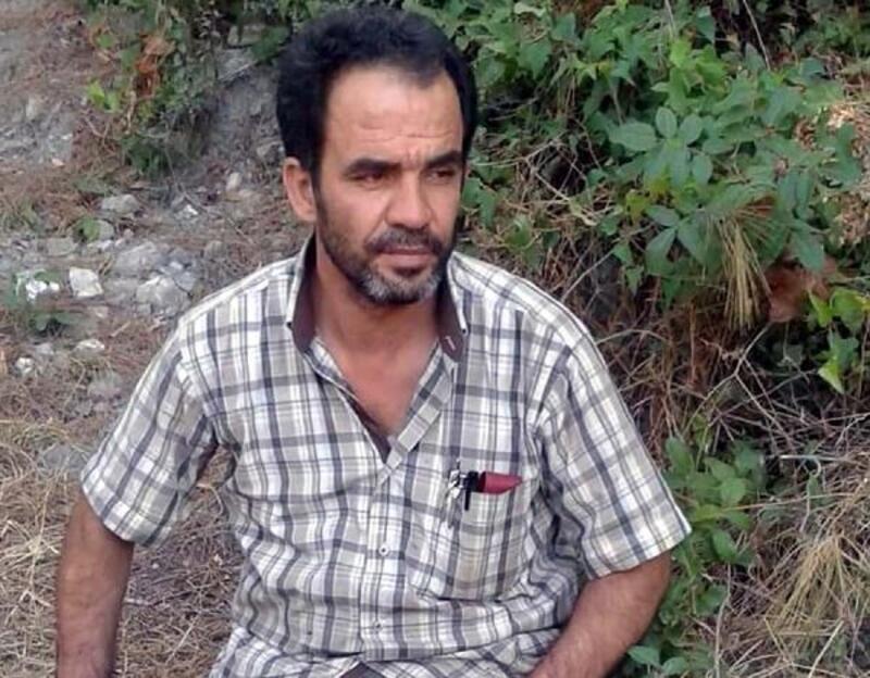 Osmaniye'de yalnız yaşayan adam evinde ölü bulundu