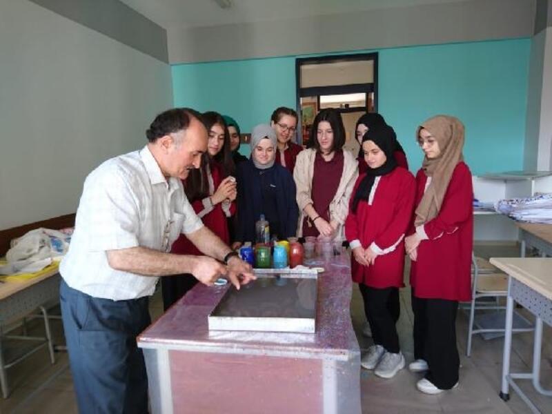 Yenişehir İmam Hatip Lisesi sınavla öğrenci alacak