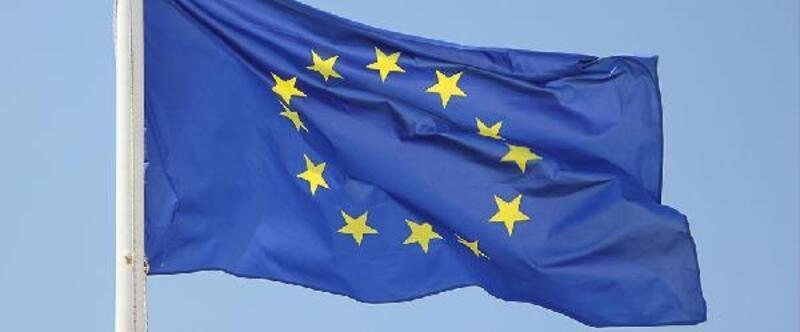 Avrupa Birliği 42 ülkede 'evde spor' kampanyası başlattı