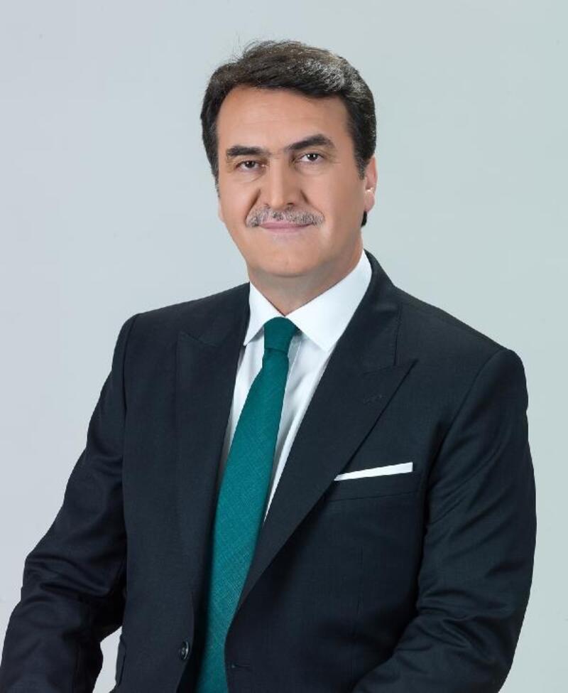 Osmangazi Belediye Başkanı Dündar, Ramazan mesajı yayınladı