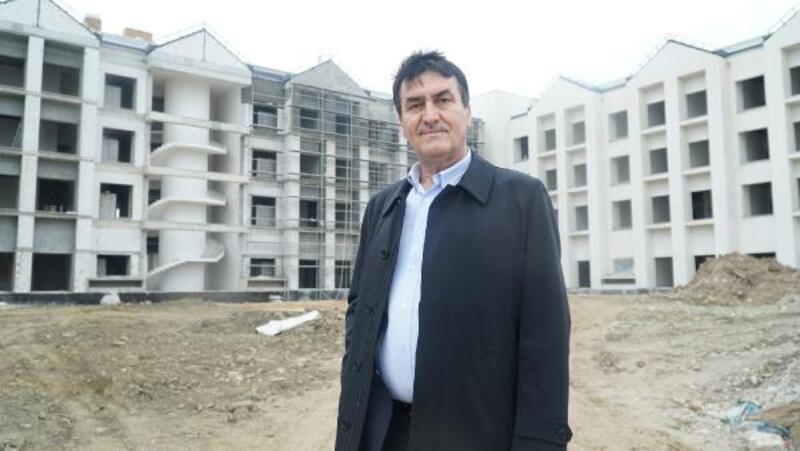 Osmangazi Belediyesi'nden örnek projeler