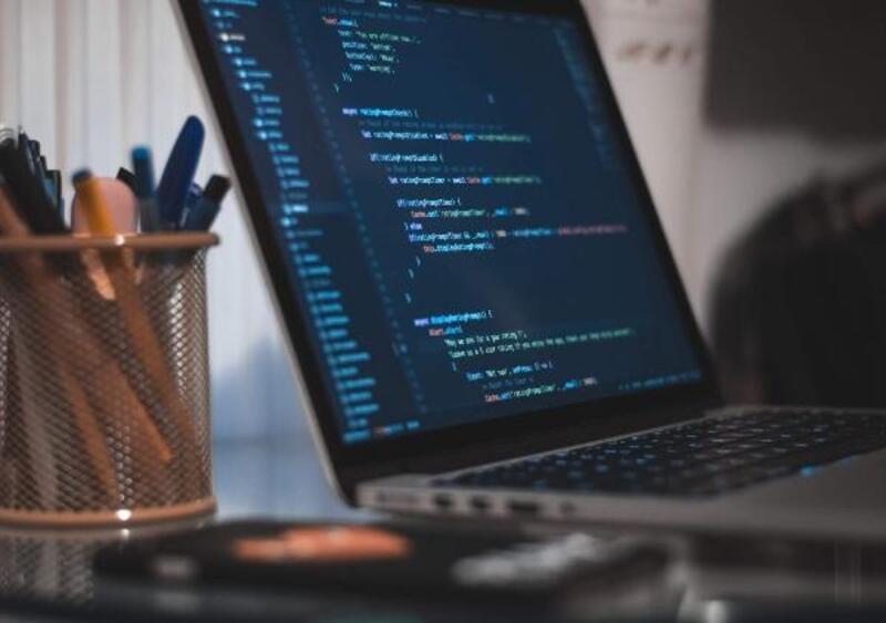 Türkiye yazılım geliştirici sayısında Avrupa'da 12'nci sırada