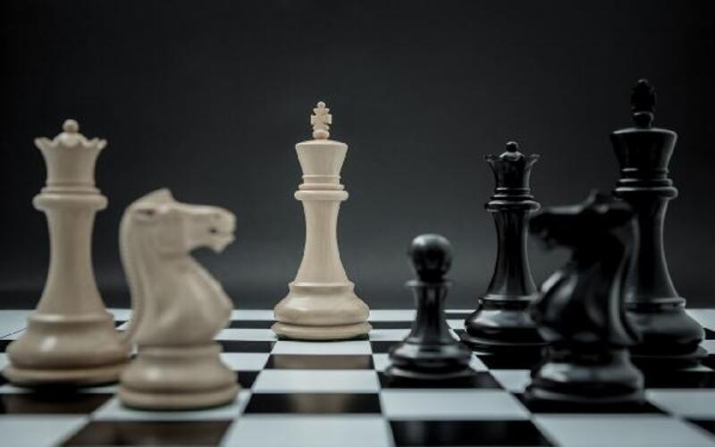 Ulusal Egemenliğin 100. yılına özel online satranç turnuvası