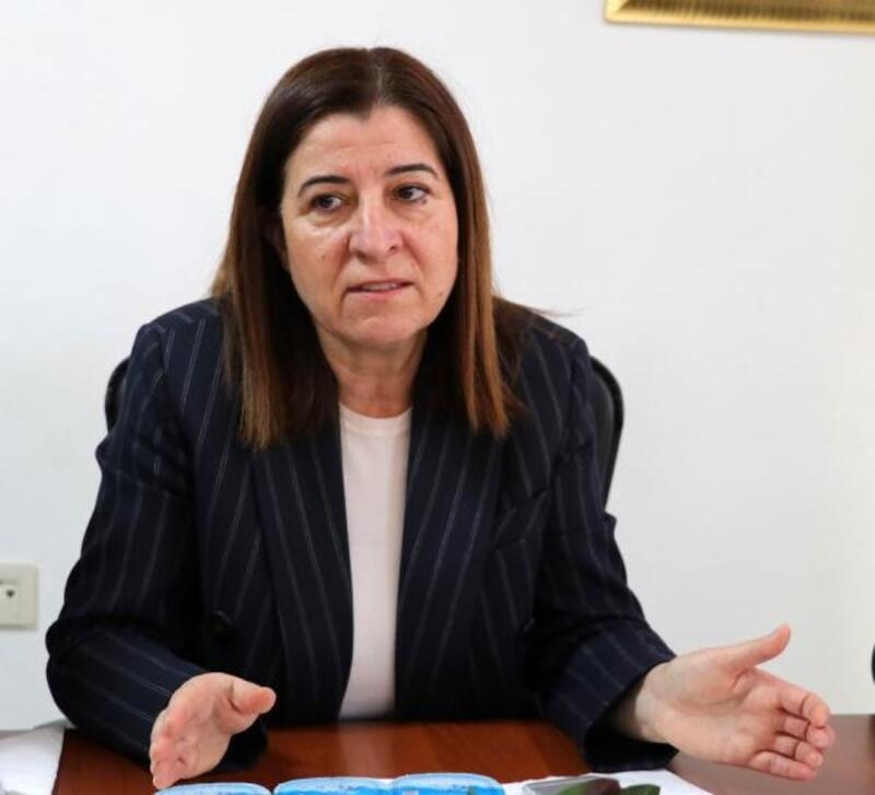 AK Parti'li Aksal: Keşan'a 10 milyon liralık yatırım yapacağız