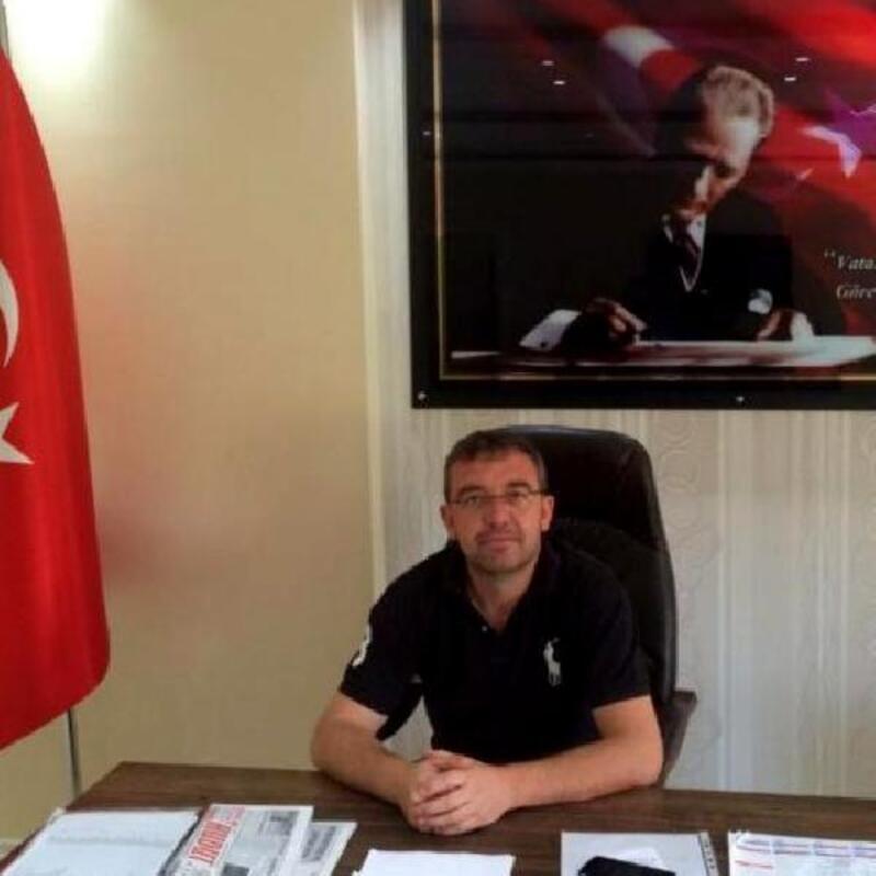 Edirne'de esnaf 'sicil affı' bekliyor