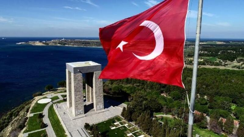 Gelibolu Tarihi Alan Başkanı Kaşdemir: Hazırız, ziyaretçilerimizi bekliyoruz