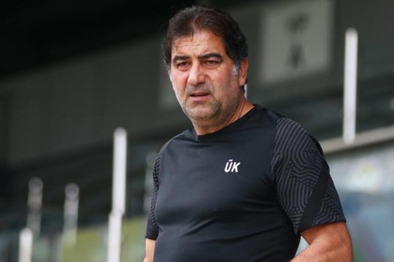 Rizespor'da futbolcuların talipleri artıyor