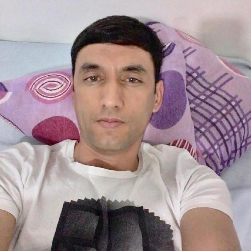 Maltepe'de ev arkadaşını öldüren Türkmenistanlı polise teslim oldu