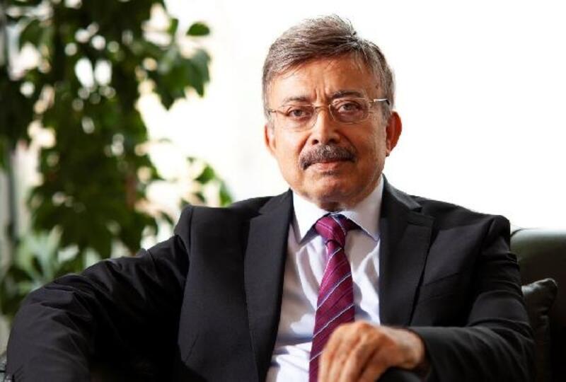 Aydem Enerji'den 'Milli Dayanışma Kampanyası'na 3 Milyon lira destek