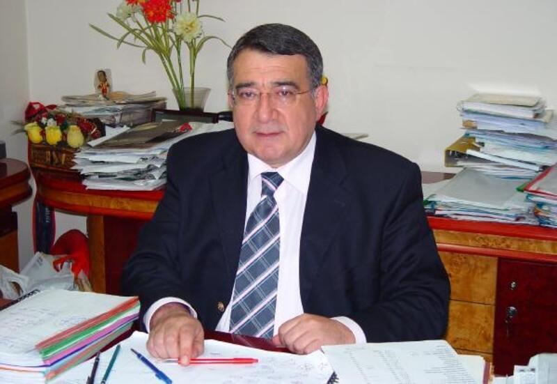Başkan Özdemir: Bakliyat sektörü pandemi sürecini başarıyla yönetti