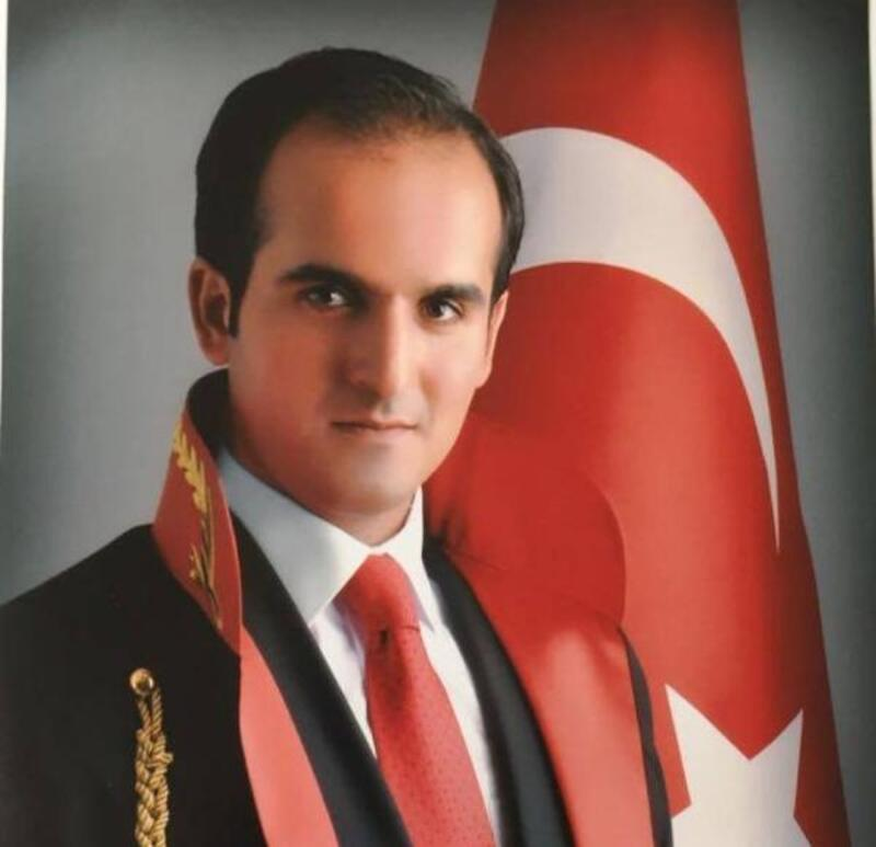Yıldız, Bursa'ya atandı